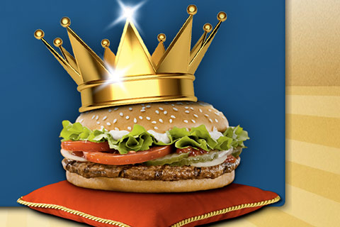 140319_burger_king_featured